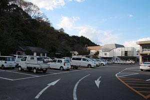 喜連川藩政庁跡