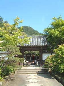 南禅寺最勝院